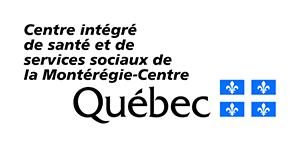 CISSS Montérégie-Est CLSC des Maskoutains