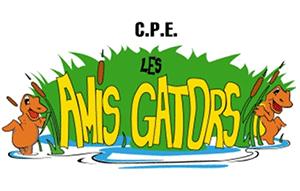 Centre de la petite enfance Les Amis Gators