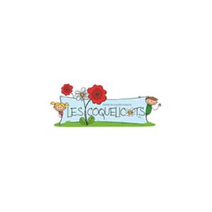 Centre de la petite enfance Les Coquelicots