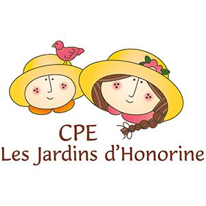 Centre de la petite enfance Les Jardins d'Honorine