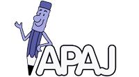 APAJ : Aide pédagogique aux adultes et aux jeunes