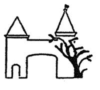 Association des familles monoparentales et recomposées de Saint-Hyacinthe (AFMR)