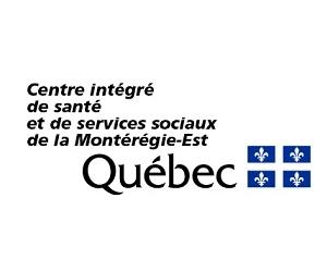 Centre intégré de santé et de services sociaux de la Montérégie-Est