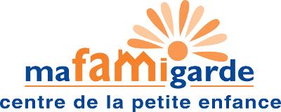 CPE Mafamigarde
