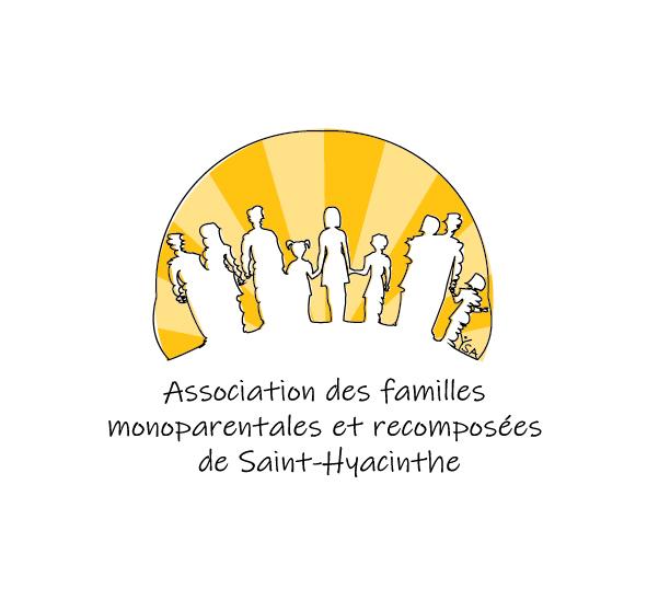 Ass. Familles monoparentale et recomposées