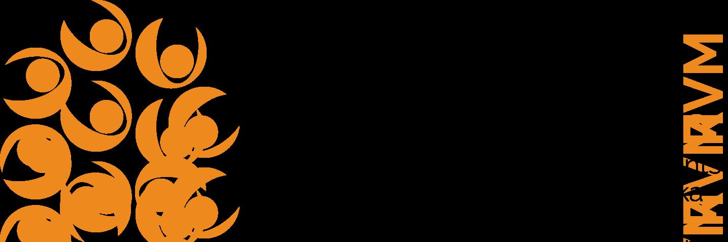 APEH Logo_2019_Final