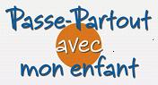 Passe-Partout 2.jpg